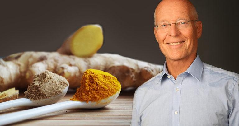 doktor rüdiger dahlke empfiehlt das immunsystem gegen corona zu stärken mit vitaminen
