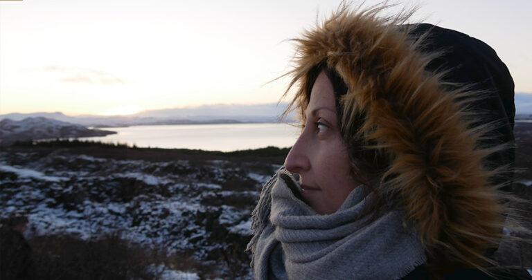 was hilft bei winterdepression erfahrungen